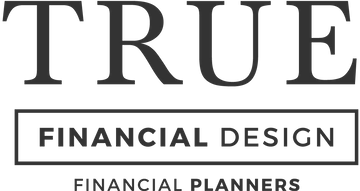 True Financial Design